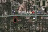2450 University Parkway - Photo 1