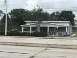 317 Memorial Boulevard - Photo 1
