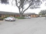 2933 Florida Avenue - Photo 1