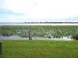 1422 Lake Parker Drive - Photo 19