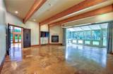 4015 Country Club Road - Photo 10