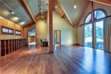 4015 Country Club Road - Photo 13
