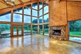 4015 Country Club Road - Photo 5
