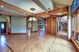 4015 Country Club Road - Photo 8