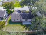 1673 Country Court - Photo 42