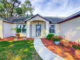 1673 Country Court - Photo 9