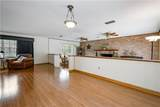 1745 Holy Cow Road - Photo 10