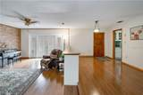 1745 Holy Cow Road - Photo 12