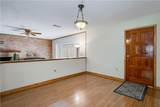 1745 Holy Cow Road - Photo 13