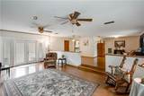 1745 Holy Cow Road - Photo 14