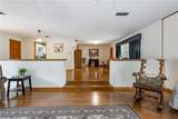 1745 Holy Cow Road - Photo 15