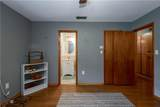 1745 Holy Cow Road - Photo 26