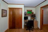 1745 Holy Cow Road - Photo 28