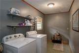 1745 Holy Cow Road - Photo 29