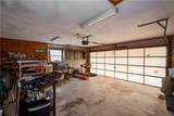 1745 Holy Cow Road - Photo 30