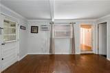 1745 Holy Cow Road - Photo 43