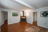 1745 Holy Cow Road - Photo 45