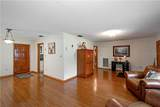 1745 Holy Cow Road - Photo 8