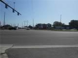 1425 Broadway Avenue - Photo 4