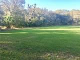6911 Orianna Oaks Drive - Photo 10