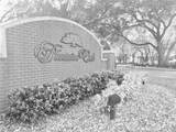 6911 Orianna Oaks Drive - Photo 14
