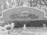 6911 Orianna Oaks Drive - Photo 3