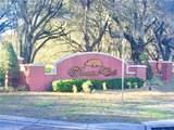 6911 Orianna Oaks Drive - Photo 5