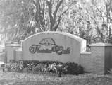6911 Orianna Oaks Drive - Photo 8