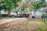1623 Crystal Court - Photo 44