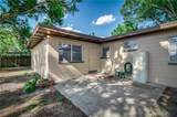 1623 Crystal Court - Photo 45