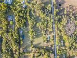 0 Lakeland Acres Road - Photo 11