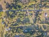 0 Lakeland Acres Road - Photo 12