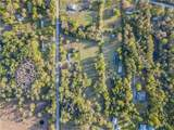 0 Lakeland Acres Road - Photo 13
