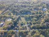 0 Lakeland Acres Road - Photo 15