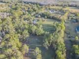 0 Lakeland Acres Road - Photo 17