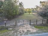 0 Lakeland Acres Road - Photo 2