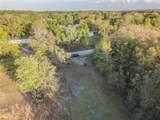0 Lakeland Acres Road - Photo 3