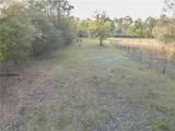 0 Lakeland Acres Road - Photo 4