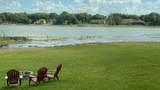 904 Lake Deeson Point - Photo 22
