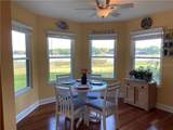 904 Lake Deeson Point - Photo 5