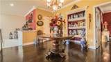 22304 Bartholdi Circle - Photo 18