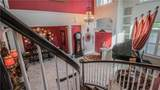 22304 Bartholdi Circle - Photo 4