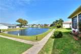 6123 Silver Lakes Drive - Photo 7