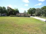 1709 Memorial Boulevard - Photo 1