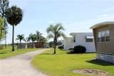 Address Not Published - Photo 45