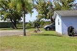 Address Not Published - Photo 46