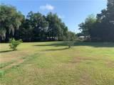 5025 Rolling Meadow Drive - Photo 2