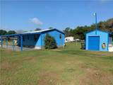 5025 Rolling Meadow Drive - Photo 3