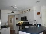 5834 Coveview Drive - Photo 12