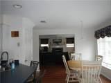 5834 Coveview Drive - Photo 16
